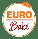 eurobake_white