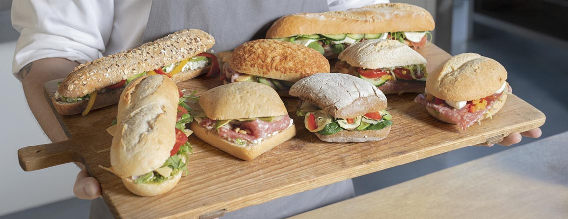 Sandwich selection_1140x420px