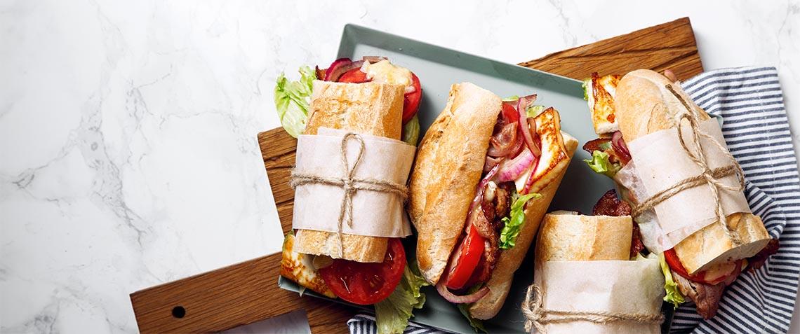 Sandwich_cut_1140x470px